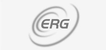 ERG Petroli