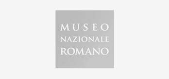 Museo Nazionale Romano