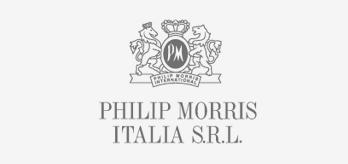 Philip Morris Italia