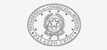 Presidenza del Consiglio - Palazzo Chigi
