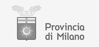 Provincia di Milano
