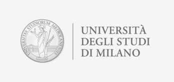 Università di Milano